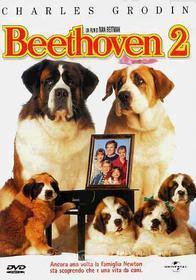 Beethoven 2