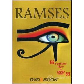 Ramses e le dieci piaghe d'Egitto