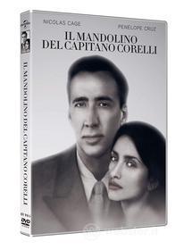 Il Mandolino Del Capitano Corelli (San Valentino Collection)