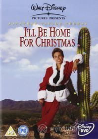 Arlene Sanford - I'll Be Home For Christmas