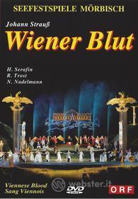 Johann Strauss - Wiener Blut
