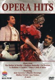 Opera Hits / Various - Opera Hits / Various