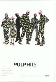 Pulp. Hits