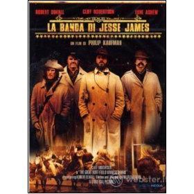 La banda di Jesse James