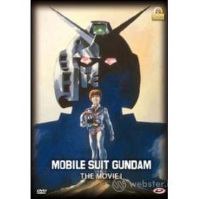 Mobile Suit Gundam. The Movie I