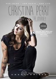 Christina Perri - Journey