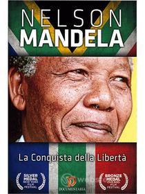 Nelson Mandela. L'uomo della pace