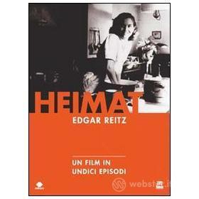 Heimat (5 Dvd)