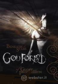 God Forbid. Beneath the Scars of Glory and Progression (2 Dvd)