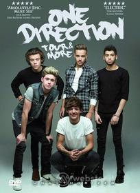 One Direction - One Direction - Tour & More