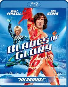 Blades Of Glory - Blades Of Glory (Blu-ray)