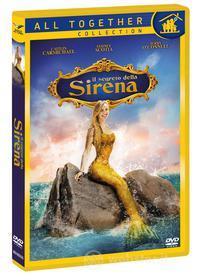 Il Segreto Della Sirena (All Together)