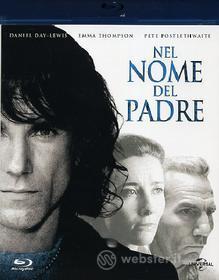 Nel nome del padre (Blu-ray)