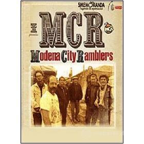 Modena City Ramblers. Clan Banlieue. 1992 - 2004