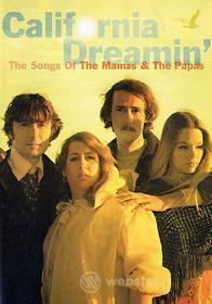 The Mamas and The Papas. California Dreamin'