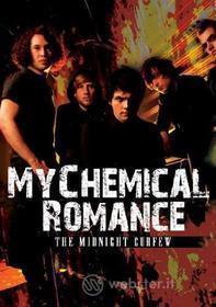 My Chemicale Romance. The Midnight Curfew