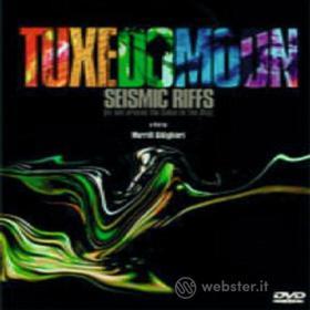 Tuxedomoon - Seismic Riffs