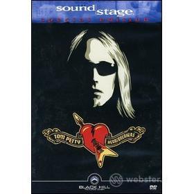 Tom Petty. Soundstage (Edizione Speciale)