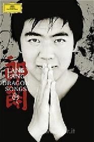 Lang Lang. Dragon Songs