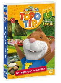 Topo Tip - Stagione 01 #06