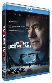Le Pont Des Espions (Blu-ray)