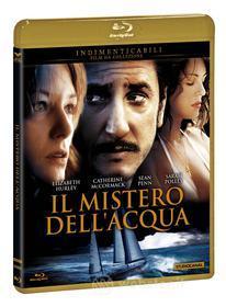 Il Mistero Dell'Acqua (Indimenticabili) (Blu-ray)