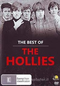 The Hollies - The Best Of