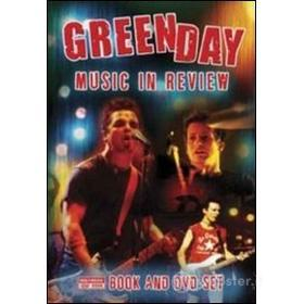 Green Day. Music in Review