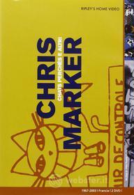 Chris Marker. Chats perchés e altri (2 Dvd)