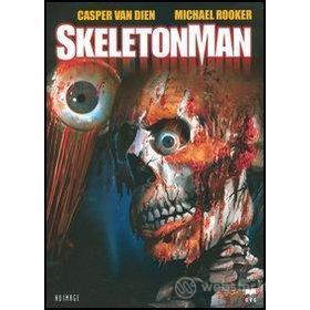 SkeletonMan
