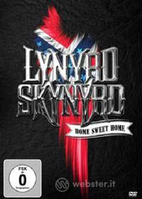 Lynyrd Skynyrd. Home Sweet Home