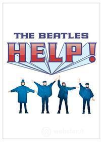 The Beatles - Help (2 Dvd)