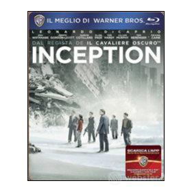 Inception(Confezione Speciale)
