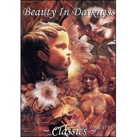 Beauty in Darkness. Classic