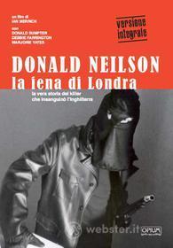Donald Neilson, la iena di Londra
