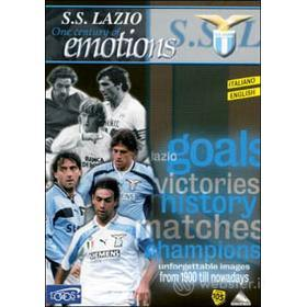 Lazio - 100 anni di Lazio