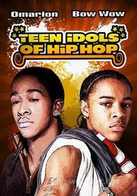 Teen Idols Of Hip Hop: Bow Wow / Omarion (2 Dvd)