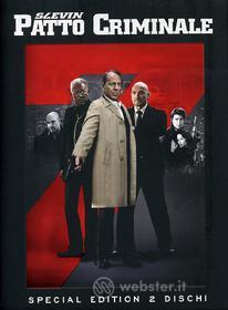 Slevin. Patto Criminale (2 Dvd)