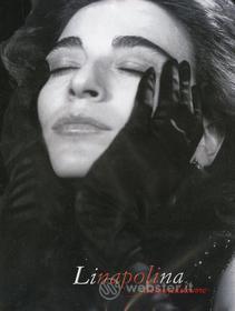 Lina Sastri. Linapolina