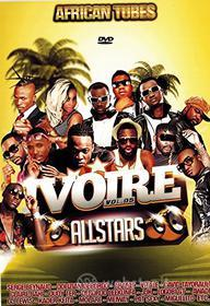 Ivoire All Stars Vol.5