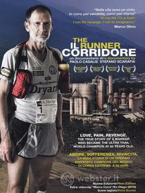 Il Corridore - The Runner
