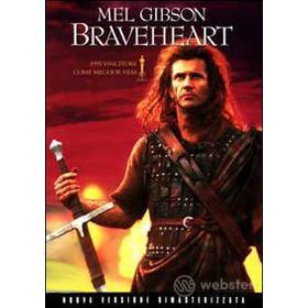 Braveheart (Edizione Speciale 2 dvd)