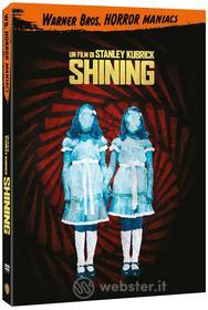 Shining (Edizione Horror Maniacs)