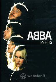 Abba. 16 Hits