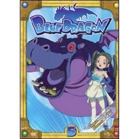 Blue Dragon. Vol. 5