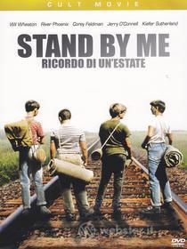 Stand By Me. Ricordo di un'estate (Edizione Speciale)
