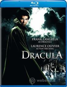 Dracula (1979) - Dracula (1979) (Blu-ray)