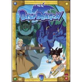 Blue Dragon. Vol. 7