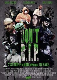 Don'T R.I.P. (Edizione Limitata E Numerata 500 Copie)