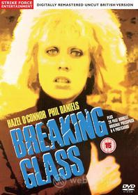 Hazel O'Connor - Breaking Glass (Uncut Collector's British Edition)